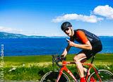 Jours 3 à 4 : Montez le plus beau col de Norvège - voyages adékua