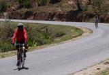 Sainte Marie pour finir en beauté ce séjour vélo à Madagascar - voyages adékua