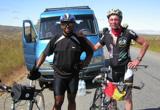 Au cœur de la vie malgache - voyages adékua