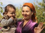 Jours 10 à 11 : Samarkand – Tashkent - voyages adékua