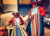 Assistance, visites guidés et documents techniques pour votre circuit vélo au Pérou - voyages adékua