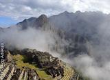 Votre circuit cycliste au Pérou - voyages adékua