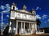 Jours 3 à 5: Panchimalco – Puerto la Libertad – Playa el Tunco– Ahuachapan - voyages adékua
