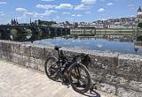 Jours 1 et 2: Bienvenue à Nantes - voyages adékua