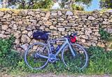 Jours 3, 4 et 5 : la Loire à vélo et ses châteaux  - voyages adékua