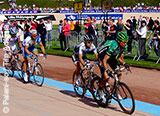 Jour 4 : C'est le grand jour pour vous avec le Paris-Roubaix Challenge - voyages adékua