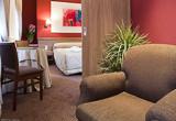 Votre hôtel au cœur des Pyrénées - voyages adékua