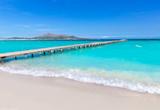 Jours 6, 7 et 8 : Cap Formentor - voyages adékua
