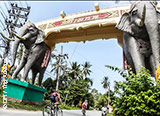 Votre stage cycliste dans le sud de la Thaïlande - voyages adékua
