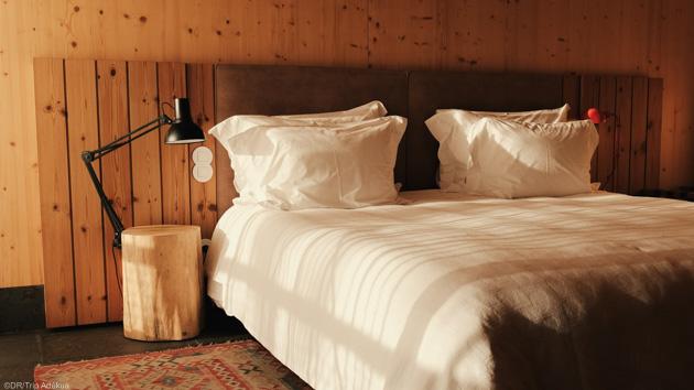 Un hôtel 4 étoiles de rêve au Portugal