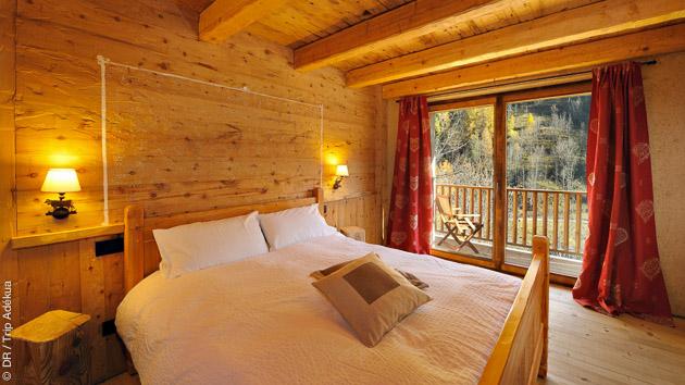 Votre hébergement en hôtel 3 ou 4 étoiles pour votre séjour cyclo