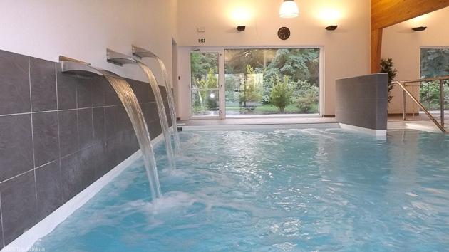 Votre hôtel tout confort pour un séjour cyclo de rêve en Alsace