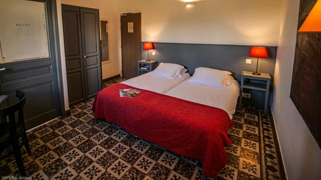 Profitez des meilleurs hôtels 3 étoiles de Provence pendant votre séjour