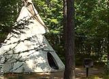 Jours 1 à 2 : Débarquez au Canada dans les Laurentides - voyages adékua