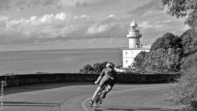Votreséjour cyclo à la découverte du Pays Basque espagnol