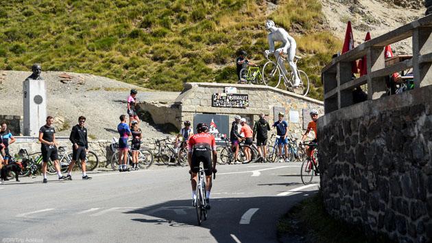 Un séjour vélo inoubliables sur les plus beaux itinéraires des Pyrénées