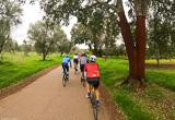 L'Algarve méconnue à vélo - voyages adékua