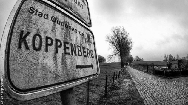 Un parcours mythique dans une ambiance mémorable pour ce séjour cyclo en Belgique