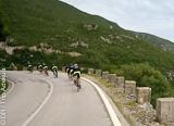 Jours 3 à 5 : circuits vélo de route Sagres – Marmelete – Ferragudo - voyages adékua