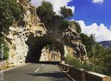 Jours 1 à 2: Prise de marques à Palma de Majorque - voyages adékua