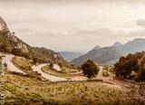 Jours 5 à 7 : A la découverte des merveilles de Majorque - voyages adékua