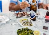 Votre hôtel 5 étoiles au bord de la mer Ionienne - voyages adékua