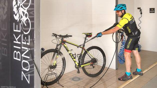 Un séjour cyclo parfait pour préparer la saison sur les routes espagnoles