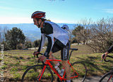 Découvrez la Catalogne pendant ce stage cyclo sportif de l'AVC Aix - voyages adékua