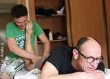 Stage de 5 jours en Espagne avec l'encadrement d'un coureur pro - voyages adékua