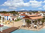 Votre stage de préparation hivernale sous le beau soleil de Catalogne - voyages adékua