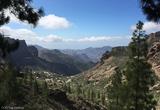 Découvrez Gran Canaria pendant ce stage vélo - voyages adékua