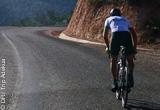 Votre stage de triathlon sur le parcours de l'Ironman de Marrakech - voyages adékua