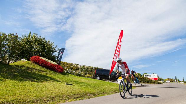 Un séjour vélo sur les plus belles routes du Luberon en France