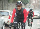 Jour 2: à l'attaque de l'Amstel Gold Race - voyages adékua