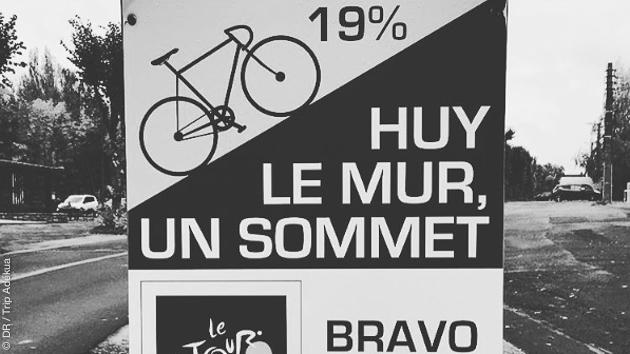 Des parcours cyclistes mythiques au menu de ce séjour en Belgique