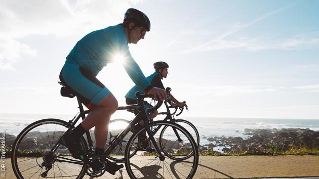 Un séjour vélo sur les plus belles routes du Portugal