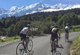 Jour 1 : Mise en jambes dans les Alpes - voyages adékua