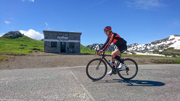 Roulez sur les plus beaux itinéraires cyclo des Pyrénées