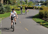 Jours 1 à 2 : Deux jours de vélo dans les rues de Québec - voyages adékua