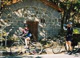 Jours 5 à 7 : Dolbeau-Mistassini/Saint-Félicien; Saint-Félicien/Chambord; Chambord/Alma  - voyages adékua