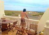 Votre appartement ou chambre d'hôte pendant votre semaine vélo de route à Lanzarote  - voyages adékua