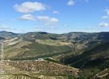 Jours 1 à 2 : Arrivée à Porto – Transfert et boucle à Pinhão - voyages adékua