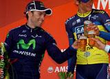 Jour 2 : Participez à la Gran Fondo Amstel Gold Race - voyages adékua