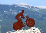 Vendredi : Le Mont Ventoux par Bédoin - voyages adékua