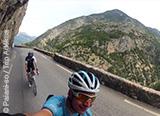 Logement idéal pour votre séjour cycliste dans les Hautes Alpes - voyages adékua