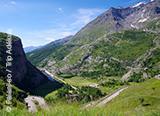 Autres activités annexes pour votre séjour cycliste au lac de Serre Ponçon - voyages adékua