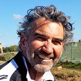 Votre expert des stages vélo de route au Maroc