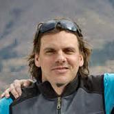 agence de voyage spécialiste des circuits vélo dans les andes et au Pérou