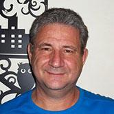 agence de voyage spécialiste des circuits vélo au Salvador