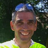 Votre expert des stages vélo de route au Canada
